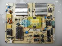 Free shipping B0 e le-32w170 power board shg3202a-116 cqc10001041808