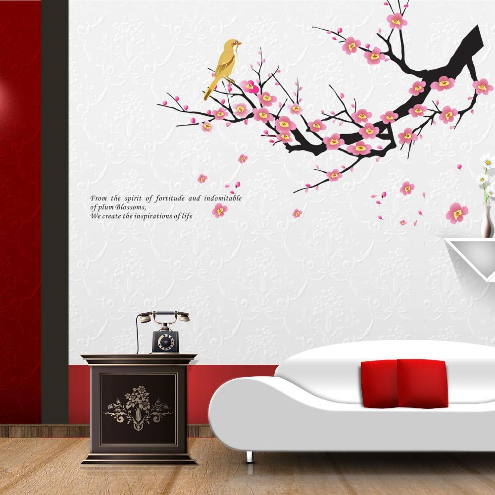Revtement mural - IKEA