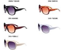 Hot 2014 Sale Brand Designer Sunglasses women Mirror Vintage Sunglasses Women Glasses 5 Colors Free Shipping