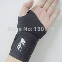 2014 black sale kinesiology tape kinesio kneepad medex tenosynovitis wrist mouse rheumatoid arthritis joint and fixed with hand