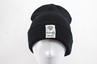 New 2014 diamond beanie men fashion brand hat skullies winter hat gorro diamond cap Hip hop dance Hat Caps for women