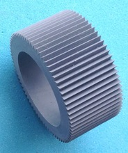 New  Pick-Up Roller  fit for RISO RV RZ RP RN FR GR PN: 011-11821(China (Mainland))