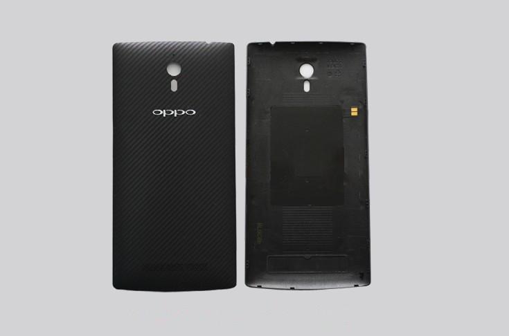 100% OPPO 7 NFC X 9077/X 9076/X 9006/X 9007 FIND 7 X9077/X9076/X9006/X9007 мобильный телефон oppo x9077 find7 2k 4g