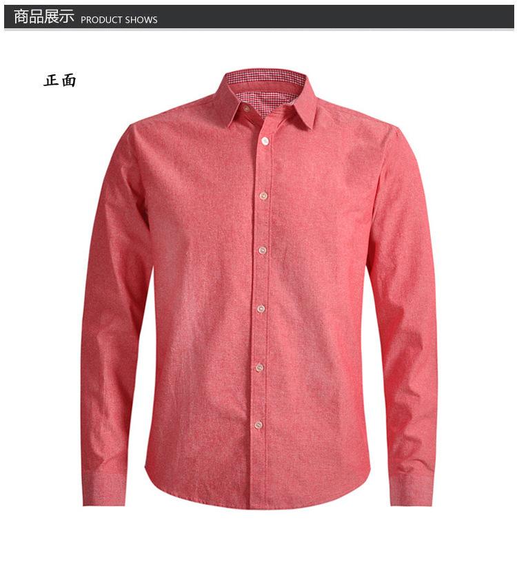 Online kaufen gro handel denim shirts wholesale aus china for Jeanshemd lang