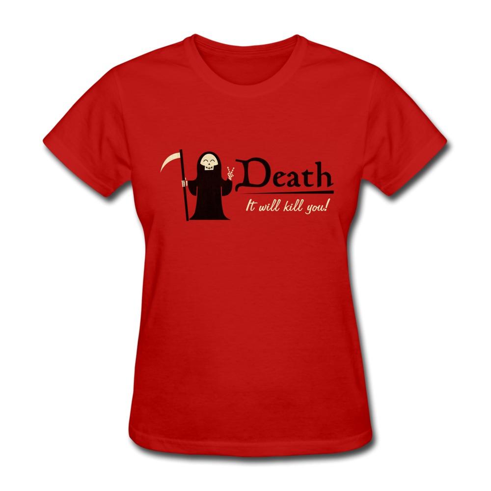 high school football t shirt slogans design slim fit woman tshirt t shirt design - High School T Shirt Design Ideas