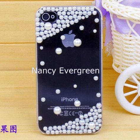 Чехол для для мобильных телефонов Evergreen 5 5s 4 4s 298 запчасти для мобильных телефонов zte u790 v790 n790 n790s