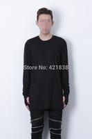 Male  basic set t-shirt