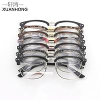 Oculos De Sol Masculino 2014 Hot Freeshipping Adult Women Polarized Blast 8077 Fatigue Brand Goggles Pure Manual Spot New Flat