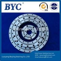XU080149 crossed roller bearing|INA standard bearing replace 69x170x30mm
