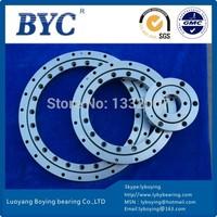 XU160260 crossed roller bearing|INA standard percision bearing replace 140*300*36mm