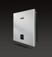 Multi MPPT, 12KW Solar PV Inverters