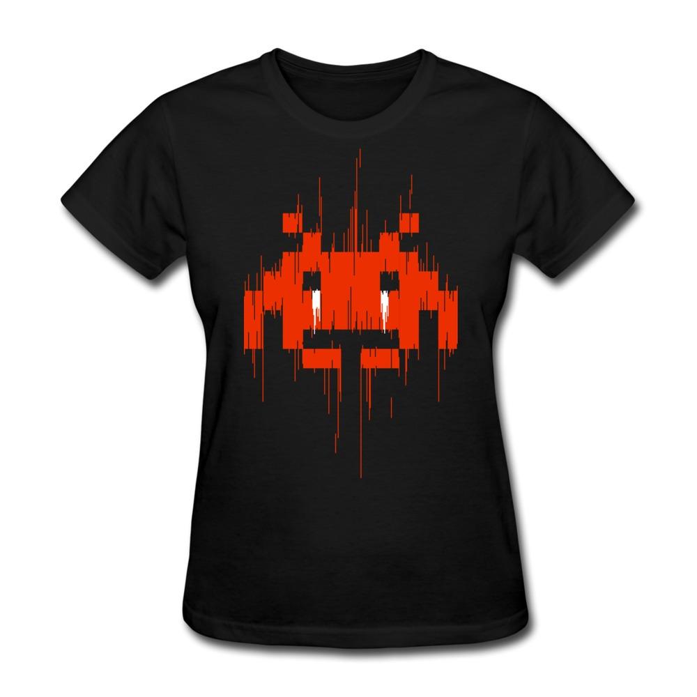 Женская футболка LOL SpacegliTch T LOL_3035840 женская футболка lol slim fit t lol 3038241