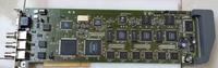 EVS IPC3 SN288/IPC3/D/1.3/007 PDELIPC3 REV 1.2