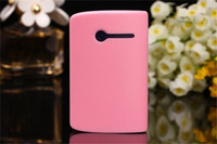 Small pretty waist 3th Power Bank 8400mAh USB External Backup Battery Pack Charger With retail packaging 30PCS/LOT