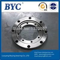 XU160405 crossed roller bearing|INA standard slewing bearing 336*474*46mm