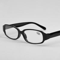 1.5 fashion reading eyeglasses brand design light weight men women's glasses +1.00, +1.50,+2.00,+2.50,+3.00,+3.50,+4.00 oculos