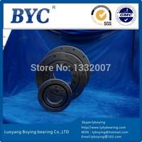 XU080430 crossed roller bearing|INA standard slewing bearing 380*480*26mm