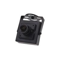 """Original RC Camera HD 700TVL 1/3"""" NTSC 3.6mm MTV Board Mini RC Lens CCTV Security Video FPV Camera"""