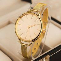 Наручные часы Samyo Relogio Invicta W 76