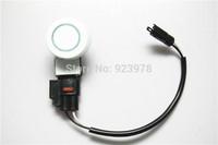 PZ362-00209 18300-9000 Parktronic Parking Sensor PDC Sensor For Toyota Camry 06-11