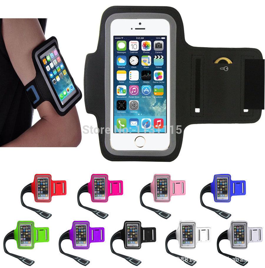 Iphone Workout Armband Armband For Iphone 6