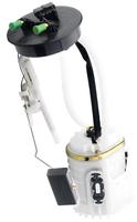 FOR VOLKSWAGEN(AUDI/SEAT) ELECTRIC FUEL PUMP ASSEMBLY E10289M P90010M 1H0919051AJ 1H0919051C 1H0919051D