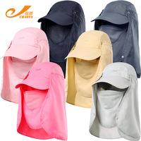 F15 2014 new UV block sun caps fishing hats Bucket Hat Men Women Bucket Hat Outdoor Fishing Hat Sun Hat camping hiking freeship