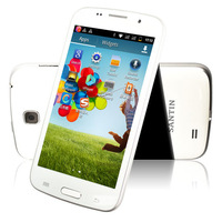 "Cheaper Original SANTIN P9500 MTK6515 5.2"" Capacitive Screen 1.0Ghz Android 4.1 Russian   phone  table pc"