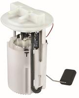 FOR PEUGEOT CITROEN FIAT Fuel Pump Module 09900197000 09900274000 1525H2 1525Z1 96304560 96378122 9637812280 0580303025