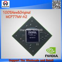 High quality Power IC MCP77MV-A2 Sell like hot cakes Original