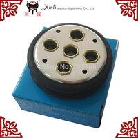 Dingyao brand  Mini Stick Heating Moxa Device(5 holes)