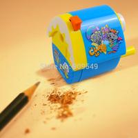 New hot hut pencil machine / Creative pencil sharpener / pencil school student machine