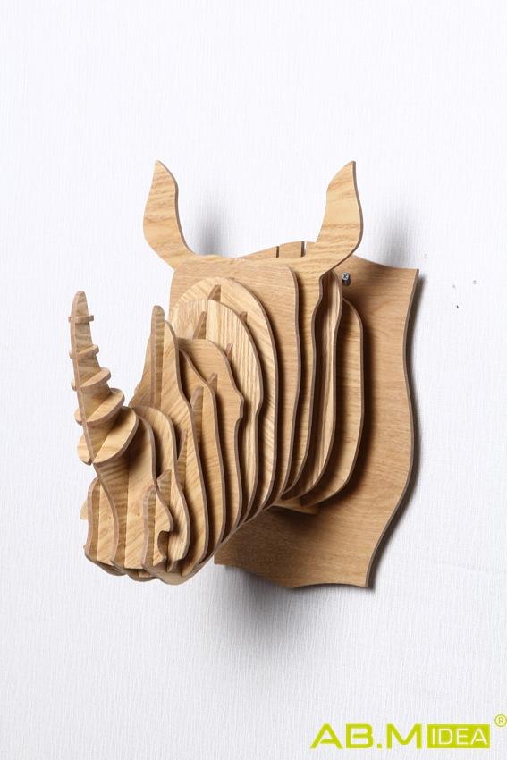 Online Get Cheap Wood Craft Ideas Aliexpresscom