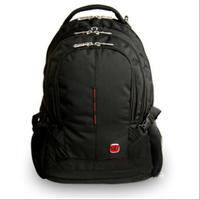 "New 2014 Fashion Business men's backpacks Laptop Thread bag Nylon travel bags women Backpack 15""Laptop bag travel bags mochila"