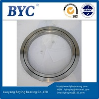 CRBH20025 P5 Crossed roller bearing|IKO standard thin section bearing
