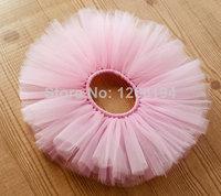 Free Shipping On Hot Selling Baby Tutu Skirt Infant Girls Skirt Pettiskirt For 0-24 Month Fashionable Babies