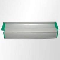 40CM Emulsion scoop coater  for screen printing