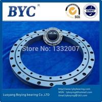 XSU080168 Crossed roller bearing|INA machine tool Turntable bearing