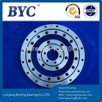 XSU080188 Crossed roller bearing|INA machine tool Turntable bearing 150*225*25.4mm