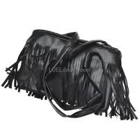 Japan&Korea Style Cute Purl Bag One-Shoulder Messenger Bag