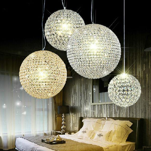 imgbd  luster voor slaapkamer  de laatste slaapkamer ontwerp, Meubels Ideeën