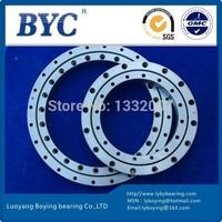 XSU080258 Crossed roller bearing|INA machine tool Turntable bearing 220*295*25.4mm