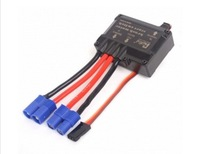 Special Electric Switch for DLE30/EME35/EME55 /EME60 Electric Self Starter