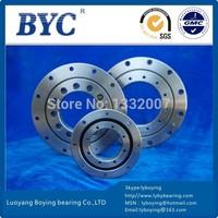 XSU080398 Crossed roller bearing|INA CNC Turntable bearing