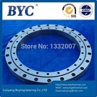 XSU140414 Crossed roller bearing|INA CNC Turntable bearing 344*484*56mm