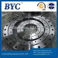 XSU140644 Crossed roller bearing|INA CNC Turntable bearing 574*714*56mm