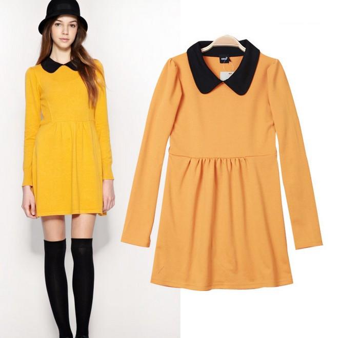 3 Ways To Wear 60s Shift Dresses  High Street Edit S1E88