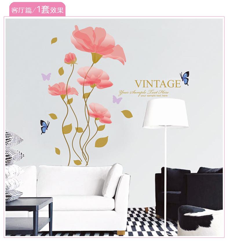 연꽃 꽃 포스터-저렴하게 구매 연꽃 꽃 포스터 중국에서 많이 ...