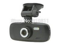 "2014 New D2 FULL HD 1080P Car DVR 2.7"" LCD Car Video Recorder Motion Detection HDMI Mini Car DVR Free Shipping"