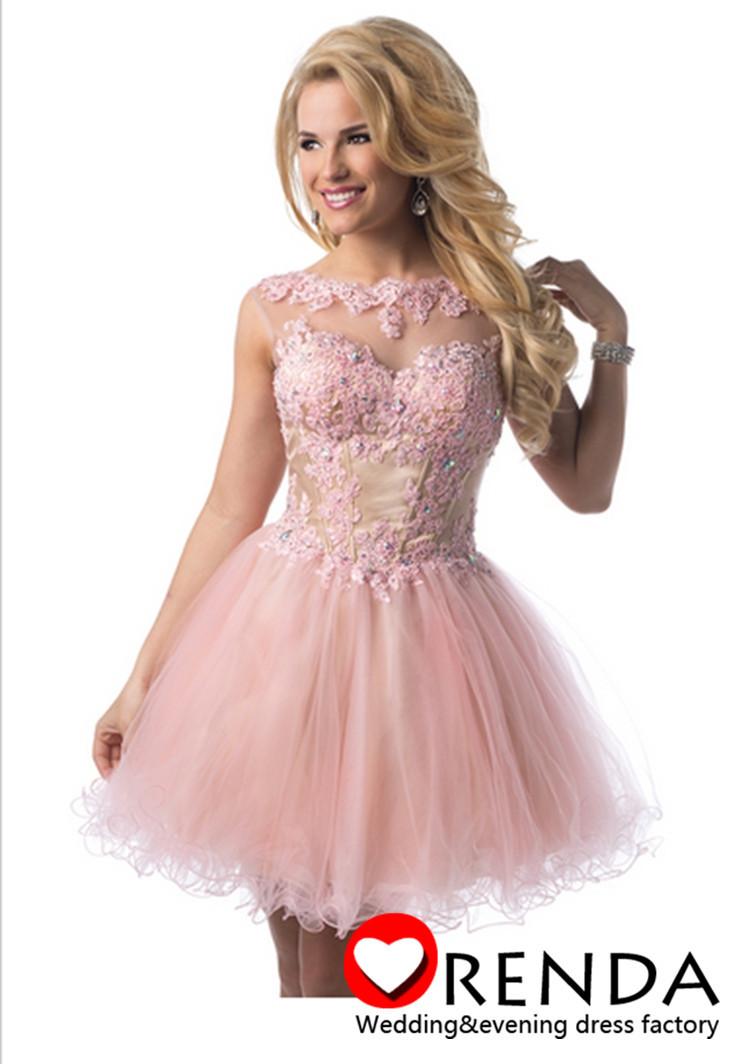 Cute Cheap Spring Dresses